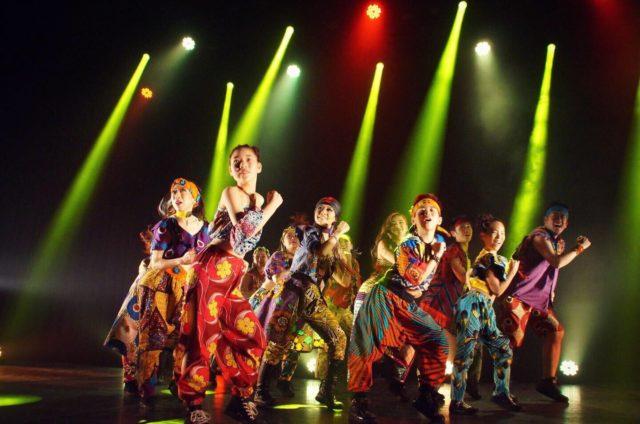 MJC BLOG | MJC dance company