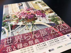 ついにMJC dance company が東京ドームへ!